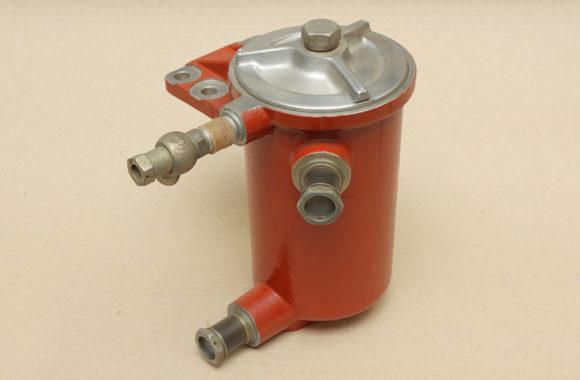 Čistič paliva - SB20-29-00-6